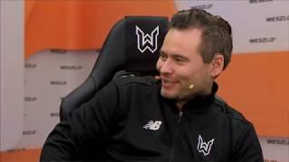 Stan Kadry: Austria - Polska