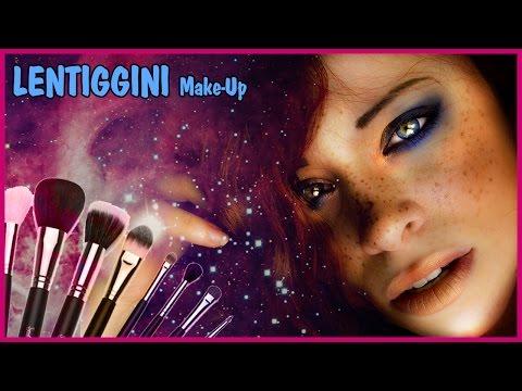 Come togliere la pigmentazione su rimedi di gente di faccia