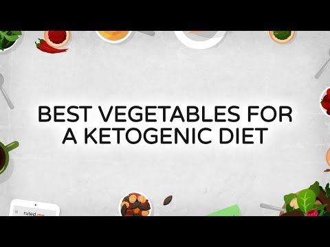 mp4 Keto Diet Veg Plan, download Keto Diet Veg Plan video klip Keto Diet Veg Plan