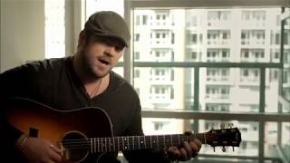 Gambar cover Lee Brice - A Woman Like You (Official Video)