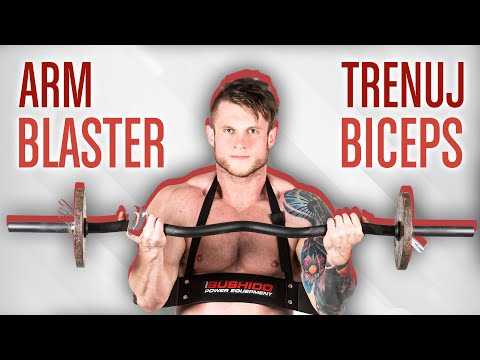 Brzuch mięśnia brzuchatego łydki