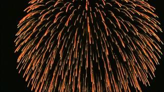 ABBA  Happy New Year Fireworks