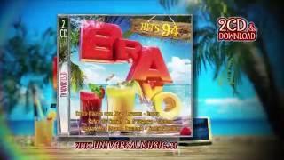BRAVO Hits 94 (official TV Spot)