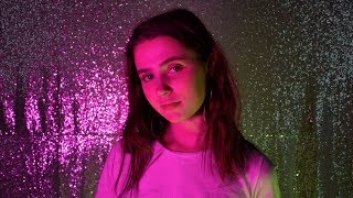 Clairo - Sofia (Slowed to Perfection)