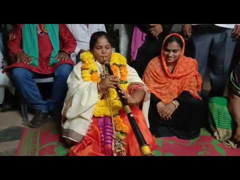 Muslim Noorbasha/Dudekula (Vruthi) Samkshema Sangham Chaitanya Yathra in Suryapeta District