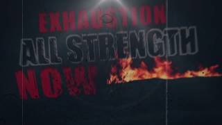 "Subservience ""Beneath the Earth"" official lyric video"