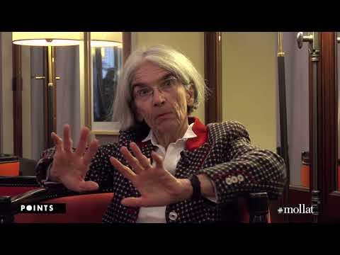 Donna Leon - Une enquête du commissaire Brunetti, Brunetti entre les lignes