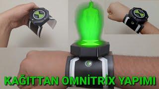 omnitrix paper 免费在线视频最佳电影电视节目 viveos net
