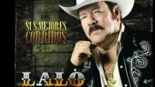 LALO MORA (puros Corridos)
