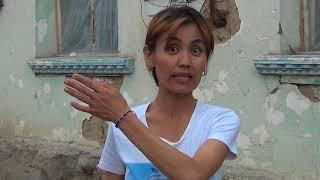 Түркістан қ. Алаяқтардың арбауына тап болған қаракөз қазақ қызы