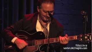 Django Reinhardt Allstars - How High The Moon - TVJazz.tv