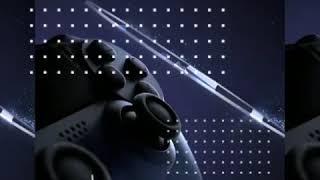 PlayStation 4 new dual shock...