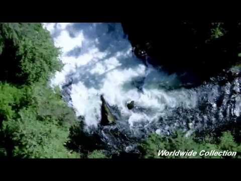תפארתו של הטבע - סרטון מקסים!