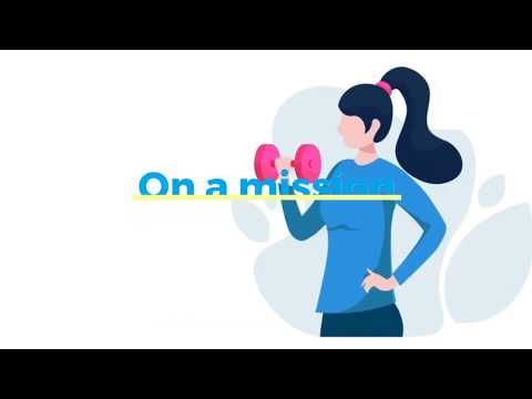 Nabta Health   Pioneering hybrid healthcare for women
