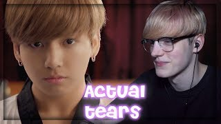 BTS 'Heartbeat (BTS WORLD OST)' MV Reaction!!!  Emotional 😭