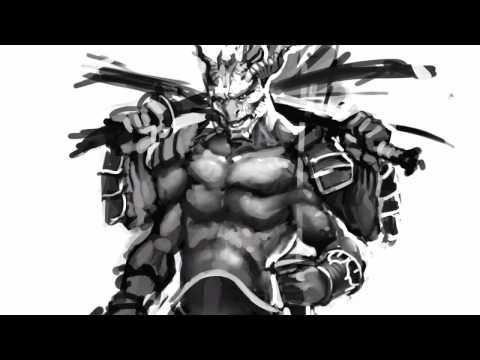 Скачать игру на компьютер герои меча и магии 6 торрент