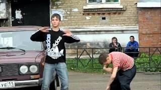 верните мой 2007 (coub)