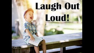 Funny Quotes | Laugh Out Loud