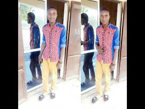 Abdul d smart pictures 2018
