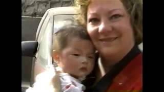 2000 | Lizzie's Adoption Video (Part 2)