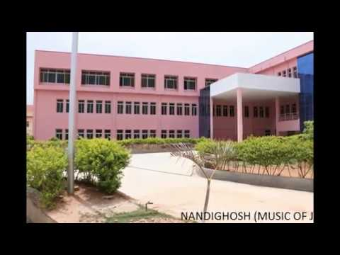 National Institute of Construction Management and Research video cover1