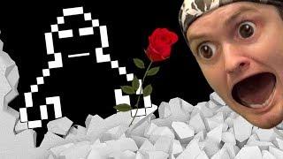 Скачать Игру Мумия 2 Через Торрент На Компьютер На Русском - фото 11
