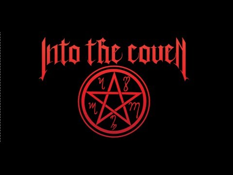 Into The Coven - Salt The Earth