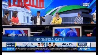 Debat Panas Arti Sujud Syukur Prabowo