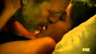 Huddy- A Thousand Kisses Deep