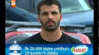 Adanal  - Maraz silahla show yap yor www.emre-sen.tk - YouTube