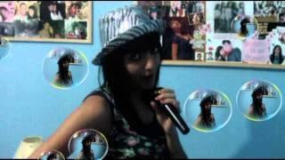 bla bla bla - Danna Paola (Cover By Maty)