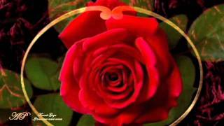"Video thumbnail of ""FRANCIS GOYA - If Tomorrow Never Comes (Romantic Guitar)"""