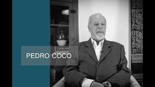 Degustação de Vinhos l Pedro Coco