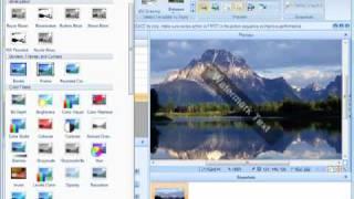 Batch Image Processor 2010 video