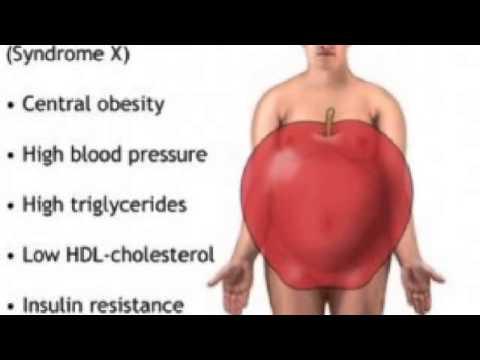 Menurunkan berat badan dengan bantuan hormon