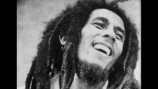 Bob Marley-Everything's Gonna Be Alright