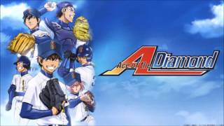 Diamond no Ace Opening 3