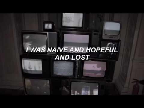 R.I.P. 2 my youth // the neighbourhood lyrics