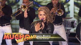 Gambar cover Chiquis Rivera