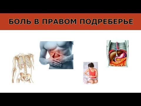 Дефицит антитрипсина цирроз