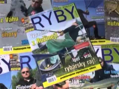 TV relácia RRR 2008-18 (08.10.2008)