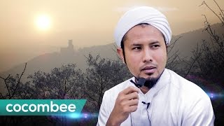 Bukan Urusan Kita Menilai Orang Lain.. ᴴᴰ    Ustaz Iqbal Zain Al-Jauhar