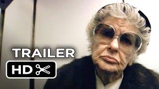 Elaine Stritch: Shoot Me (2013) Video