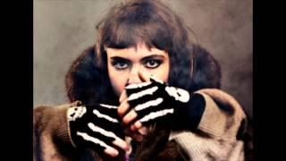 "Grimes ""Orphia"" (Soho Six version)"