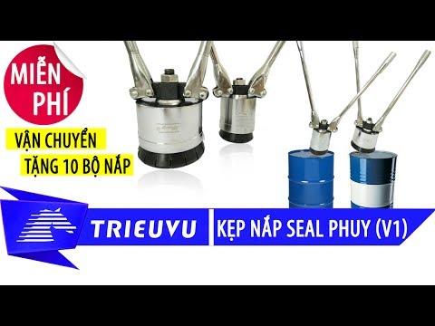 kep nap seal thung phuy 200 lit_v1 tvkn 03