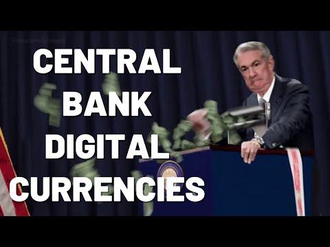 Uždirbkite bitcoin be kasybos