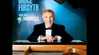 Bruce Forsythe Night and Day Music