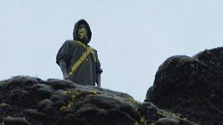 Josh Dun Secret Cameo In Twenty One Pilots Jumpsuit Music Video? | Rock Feed