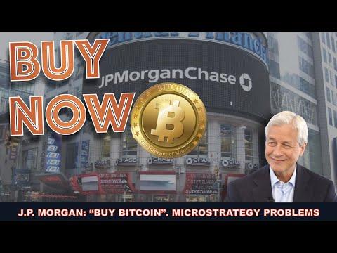 Ce determină prețul bitcoinului
