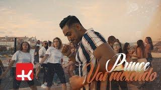 Prince Singh & Valtinho Jota - Vai Mexendo (Official Video)